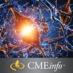 Neurology for Non-Neurologists 2020 (Videos+PDFs)