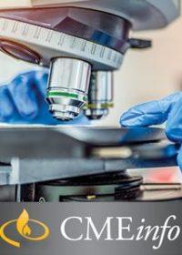 Pathology Board Review 2020 (Videos+PDFs)