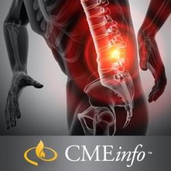 Comprehensive Review of Pain Medicine 2020 (Videos+PDFs)