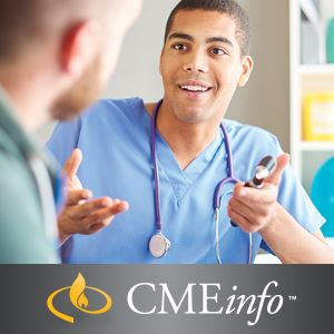 Harvard Medical School 43rd Annual Intensive Review of Internal Medicine 2020 (Videos+PDFs)