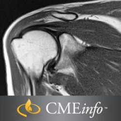 UCSF Musculoskeletal MR Imaging 2016 (Videos+PDFs)