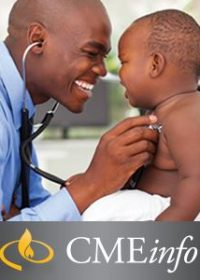 UCLA Pediatric Board Review Course 2016 (Videos+PDFs)