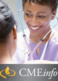 UCSF Advances in Internal Medicine 2017 (Videos+PDFs)