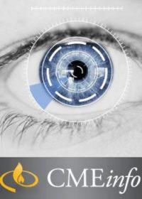 The Scheie Eye Institute Best Practices in Ophthalmology (Videos+PDFs)