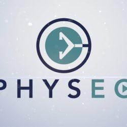 Physeo for USMLE Step 1 2018 (Videos+PDF)