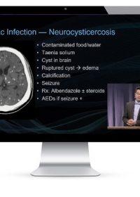 Medstudy Internal Medicine Board Review 2018 (Videos)