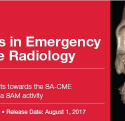 Classic Lectures in Emergency and Urgent Care Radiology 2017 (Videos)
