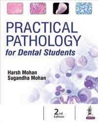 Practical Pathology for Dental Students, 2e (True PDF)