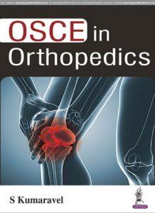 OSCE in Orthopedics, 1e (True PDF) – Medsouls Medical Library