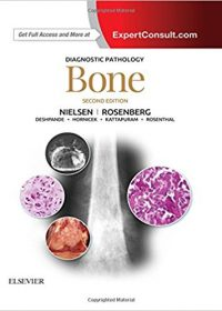 Diagnostic Pathology: Bone, 2e (Original Publisher PDF)