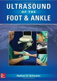 Ultrasound of the Foot and Ankle, 1e (Original Publisher PDF)