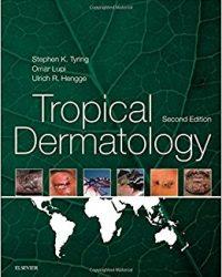 Tropical Dermatology, 2e (EPUB)