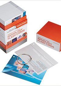 Robbins and Cotran Pathology Flash Cards, 2e (Original Publisher PDF)