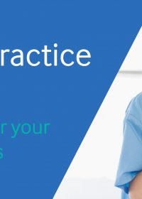 [HOT] BMJ Best Practice accounts with only $10 for 6 months online access.