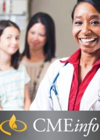 Comprehensive Review of Family Medicine 2017 (Videos+PDFs)