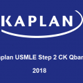 Doctors in Training USMLE Step 2 CK 2019 (Videos+PDFs