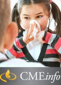 Pediatric Care Series - Allergy 2016 (Videos+PDFs)