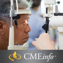 Neuro-Ophthalmology Clinical Review 2016 (Videos+PDFs)