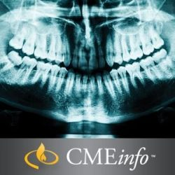 Oral and Maxillofacial Surgery - Patient Safety and Managing Complications 2017 (Videos+PDFs)