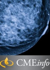 UCSF Breast Imaging 2018 (Videos+PDFs)
