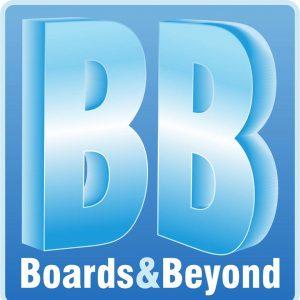 Boards and Beyond for USMLE Step 1 2018 (Videos+PDFs) – Medsouls