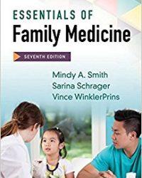 Essentials of Family Medicine, 7e (EPUB)