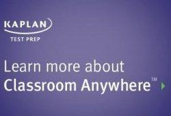 Kaplan USMLE Step 2 CS Prep Live Online 2015 (Videos+PDFs)