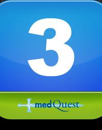 MedQuest Step 3 High Yield 2016 (Videos)