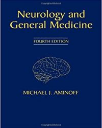 Neurology and General Medicine, 4e (Original Publisher PDF)