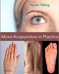 Micro-Acupuncture in Practice, 1e (Original Publisher PDF)