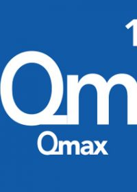 USMLERx for USMLE Step 1 2017 Qbank (Testbanks)