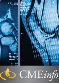 UCSF Musculoskeletal MRI 2018 (Videos+PDFs)