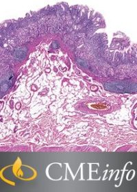 Masters of Pathology Series - Gastrointestinal Pathology 2018 (Videos+PDFs)