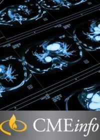 Thoracic Imaging - 2018 (Videos+PDFs)