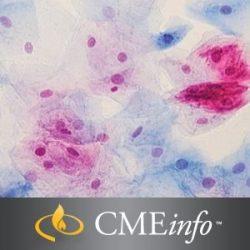 Masters of Pathology Series - Cytopathology 2018 (Videos+PDFs)