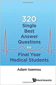 Test Preparation & Review – Medsouls Medical Library