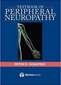 Textbook of Peripheral Neuropathy, 1e (Original Publisher PDF)
