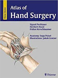 Hand Surgery Pdf