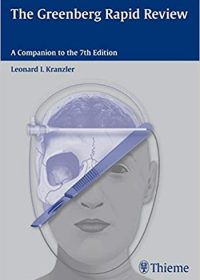 The Greenberg Rapid Review: A Companion to the 7e (Original Publisher PDF)