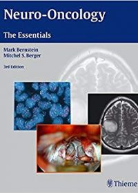 Neuro-Oncology: The Essentials, 3e (Original Publisher PDF)