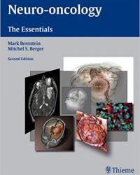 Neuro-oncology: The Essentials, 2e (Original Publisher PDF)