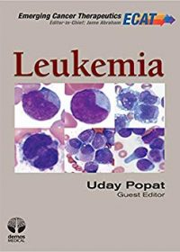 Leukemia, 1e (Original Publisher PDF)