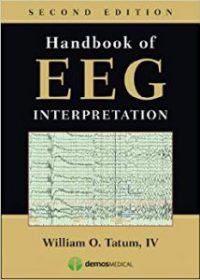 Handbook of EEG Interpretation, 2e (Original Publisher PDF)