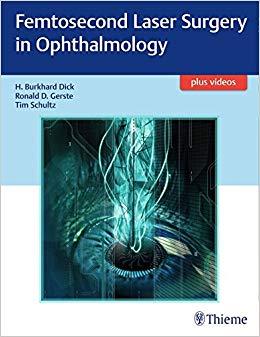 Usmle Ophthalmology Pdf