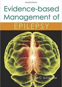 Evidence-Based Management of Epilepsy, 1e (Original Publisher PDF)