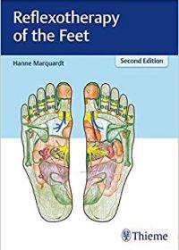 Reflexotherapy of the Feet, 2e (Original Publisher PDF)