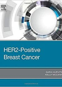 HER2-Positive Breast Cancer, 1e (Original Publisher PDF)