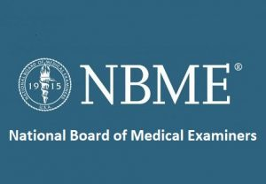 NBME Step 3: Comprehensive Clinical Medicine Self-Assessment (CCMSA) with Official Website's Answers (PDFs)