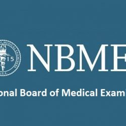 NBME Step 1: Comprehensive Basic Science Self-Assessment (CBSSA) with Official Website's Answers (PDFs)