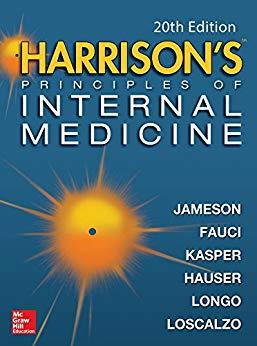 USMLE Videos – Medsouls Medical Library